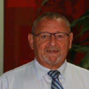 SERGE LEPOUTIER - Expert-comptable