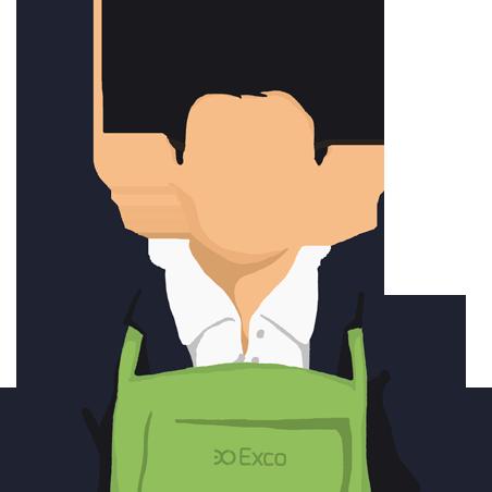 Exco - Expert-comptable
