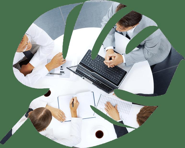 Expert-compable, audit, conseil