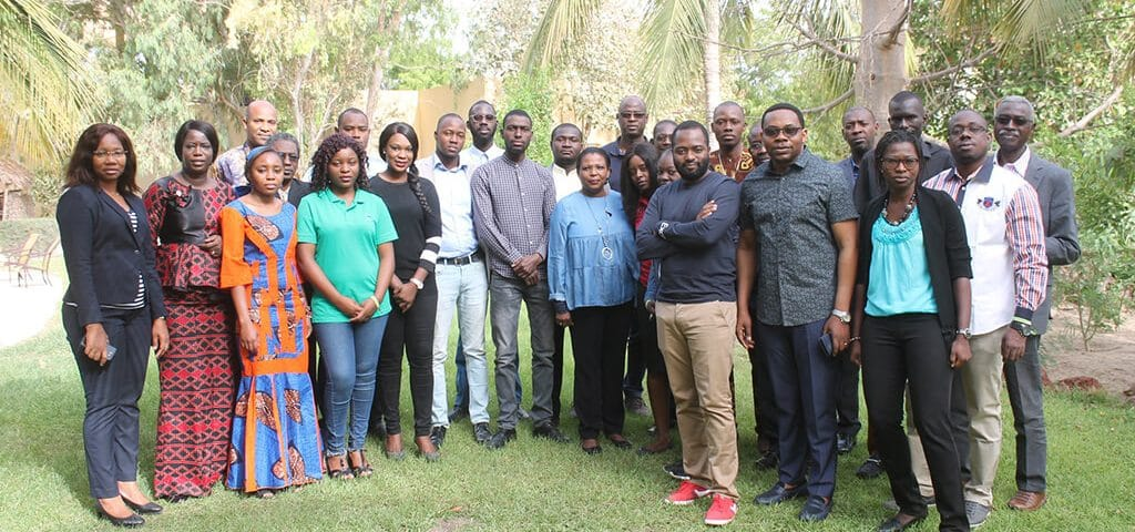 Exco Sénégal accueille la 3ème édition des rencontres Juridiques & Fiscales à Saly / Dakar