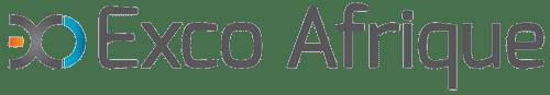 Logo_Exco_Afrique
